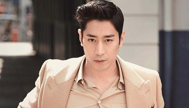 6 chàng trai vàng trong làng hôn giỏi xứ Hàn: Ji Chang Wook cũng phải chào thua màn đưa môi bạo liệt cuối cùng - Ảnh 22.