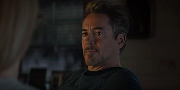 Tiền nhiều để làm gì? Thuê nhà của Iron Man 335 đô 1 đêm ở chơi cho biết chứ làm gì nữa - Ảnh 3.