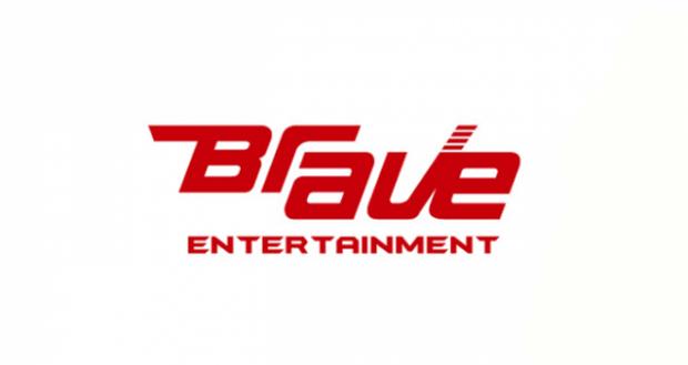 Vụ kiện giữa Samuel và Brave Entertainment: Công ty bác bỏ cáo buộc của mẹ nam thần tượng khiến fan lấn cấn - Ảnh 2.