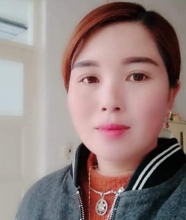 Chiêu trò dụ dỗ thiếu phụ trẻ lấy chồng Trung Quốc của nữ quái - Ảnh 1.