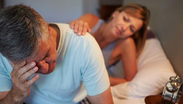 Viagra sắp hết hạn bằng sáng chế, nóng cuộc đua chế thần dược ưu việt hơn - Ảnh 4.