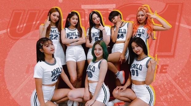 MOMOLAND đã lục đục nội bộ từ lâu trước khi 2 thành viên rời nhóm, Daisy và Taeha từng nghi bị công ty ép ăn... giòi? - Ảnh 12.