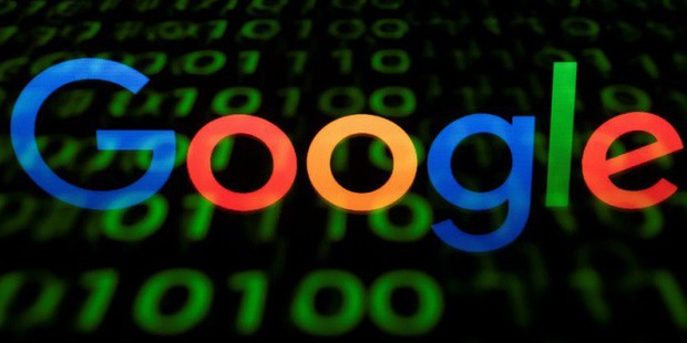 Ý tưởng cực thông minh của Google: Kiếm được 4,7 tỷ USD từ một thứ hoàn toàn miễn phí - Ảnh 1.