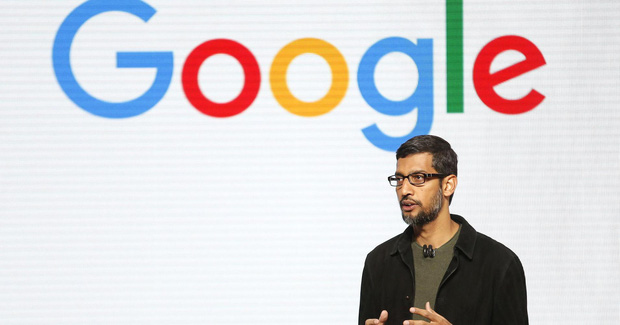 Ý tưởng cực thông minh của Google: Kiếm được 4,7 tỷ USD từ một thứ hoàn toàn miễn phí - Ảnh 2.