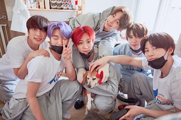 Spoil cực mạnh line-up khủng dự AAA 2019 tại Việt Nam: Fan nhà SM vỡ mộng, BTS, BLACKPINK dẫn theo anh chị em - Ảnh 13.