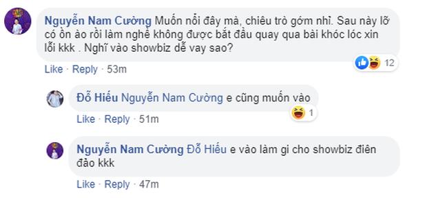 """Thí sinh Giọng hát Việt """"đụng chạm"""" Đông Nhi: Đỗ Hiếu đáp trả sâu cay, Tùng Leo gay gắt lên án - Ảnh 4."""