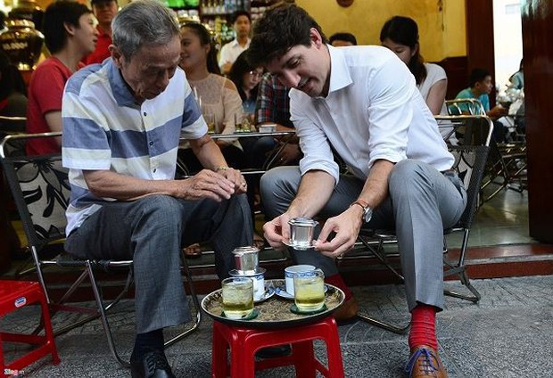 Săn lùng các món ăn Việt từng được nguyên thủ các quốc gia tìm kiếm khi ghé thăm Việt Nam - Ảnh 9.