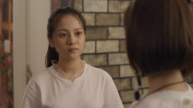 Hội con giáp thứ 13 gây ngứa mắt trên phim Việt, có người chưa được lên phim đã nhận đủ gạch xây nhà - Ảnh 12.
