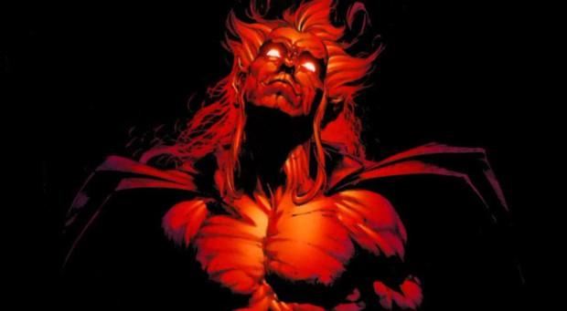25 phản diện khó xơi chuẩn bị tung hoành vũ trụ Marvel giai đoạn 4: Số 19 đang đi dạo ngoài rạp! - Ảnh 20.