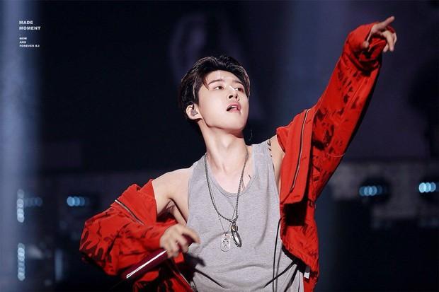 Mất B.I, tương lai của iKON bị ảnh hưởng nghiêm trọng như thế nào? - Ảnh 6.