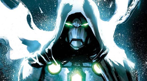 25 phản diện khó xơi chuẩn bị tung hoành vũ trụ Marvel giai đoạn 4: Số 19 đang đi dạo ngoài rạp! - Ảnh 21.