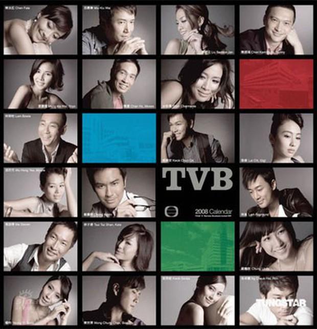 Thế giới mà tiết kiệm như TVB thì khỏi cần đau đầu vì rác nhựa: Dùng cái tô đạo cụ chục năm đến mẻ vẫn không đổi! - Ảnh 1.