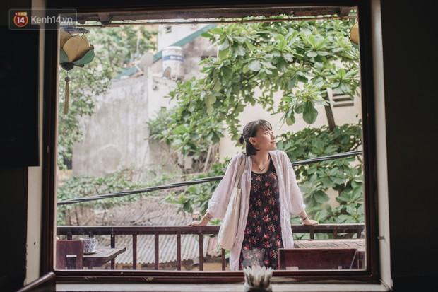 Gặp cô gái Hà Nội xuất hiện trong phóng sự của BBC về những người phụ nữ truyền cảm hứng cho phong trào zero waste châu Á - Ảnh 3.