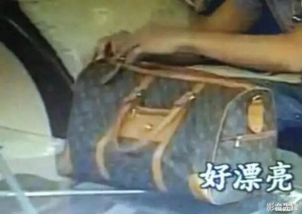Thế giới mà tiết kiệm như TVB thì khỏi cần đau đầu vì rác nhựa: Dùng cái tô đạo cụ chục năm đến mẻ vẫn không đổi! - Ảnh 12.