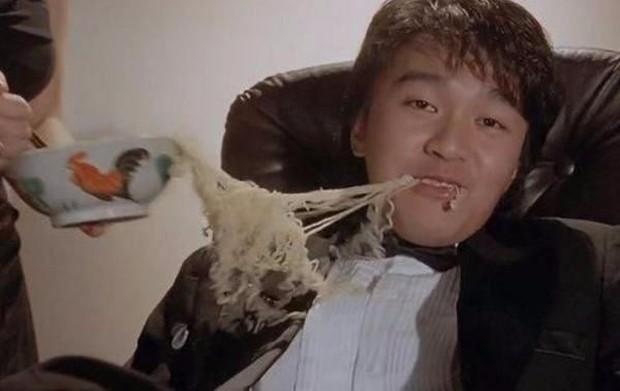 Thế giới mà tiết kiệm như TVB thì khỏi cần đau đầu vì rác nhựa: Dùng cái tô đạo cụ chục năm đến mẻ vẫn không đổi! - Ảnh 4.