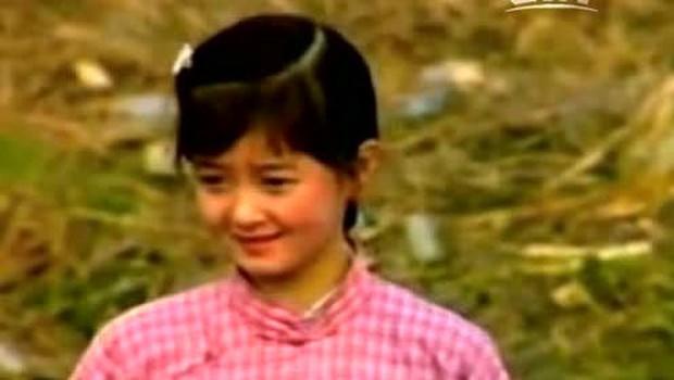 Tưởng Hân: Hoa phi vé vớt sau cái lắc đầu của Phạm Băng Băng, được nhiều người yêu mến nhưng lẻ bóng ở tuổi 36 - Ảnh 4.