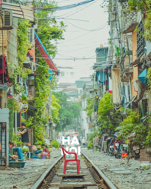 CNN công bố 19 điểm đến du lịch tốt nhất châu Á, Việt Nam có tới 2 đại diện bất ngờ lọt top - Ảnh 3.