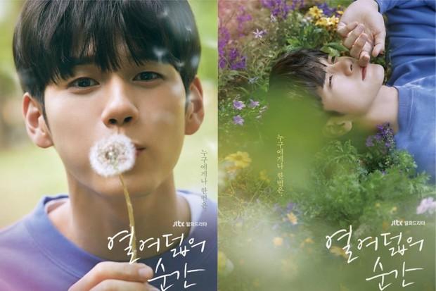 Cuộc chiến mỹ nam truyền hình Hàn nửa cuối 2019: Lee Dong Wook hay Ji Chang Wook sẽ giành lấy ngôi vương? - Ảnh 14.