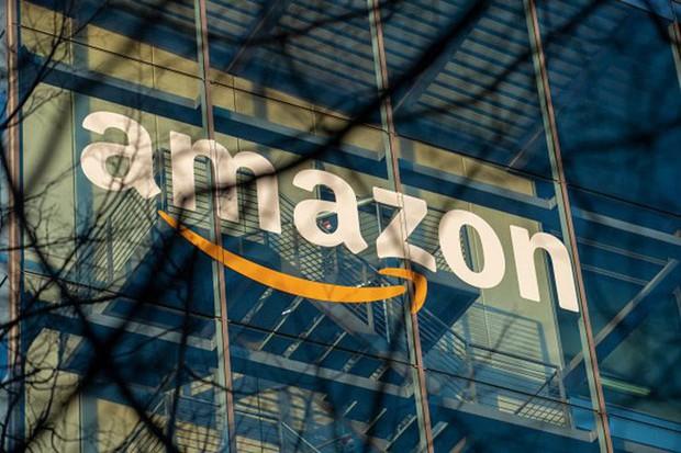 Sau 12 năm thay nhau nắm giữ, Apple và Google vừa bị Amazon chiếm mất vị trí thương hiệu giá trị nhất thế giới - Ảnh 1.