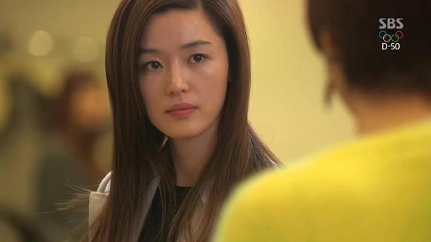 4 người nổi tiếng xấc láo trong phim Hàn hơn cả thí sinh The Voice: Số 3 không may nhận kết đắng! - Ảnh 11.