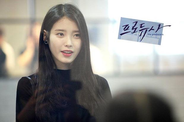4 người nổi tiếng xấc láo trong phim Hàn hơn cả thí sinh The Voice: Số 3 không may nhận kết đắng! - Ảnh 8.