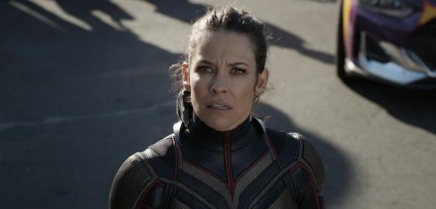 10 nhân vật xứng đáng có phim riêng trong vũ trụ điện ảnh Marvel: Bất ngờ thay số 1 không phải siêu anh hùng - Ảnh 3.