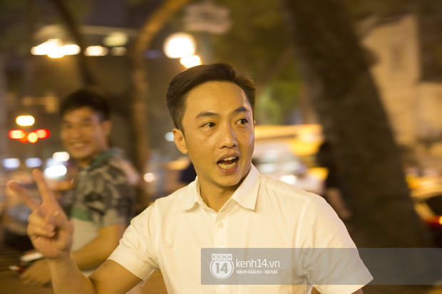 Clip: Cường Đô La và Đàm Thu Trang hút trọn sự chú ý khi chạy siêu xe 14 tỷ đi phượt trước ngày tổ chức đám cưới! - Ảnh 6.
