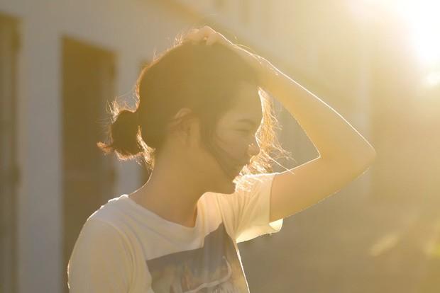 Trời nắng nóng nên cẩn thận với căn bệnh viêm da mà ai cũng có thể gặp phải trong mùa hè - Ảnh 2.