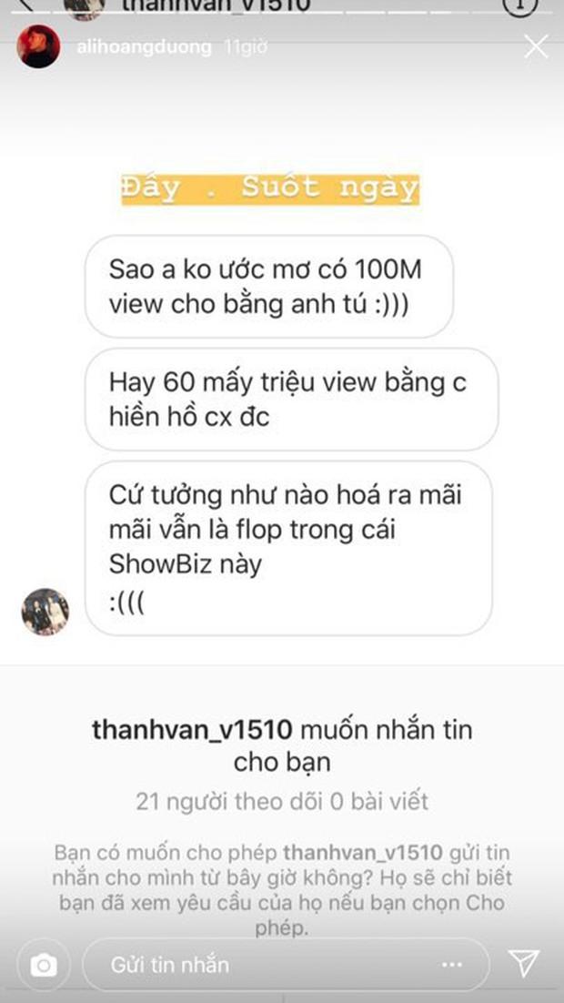 Tuyển tập drama của 3 nam HLV Giọng hát Việt nhí 2019: Người bị tố đạo nhạc, người tỏ thái độ với đồng nghiệp - Ảnh 6.