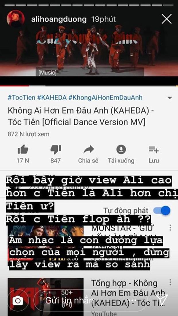 Tuyển tập drama của 3 nam HLV Giọng hát Việt nhí 2019: Người bị tố đạo nhạc, người tỏ thái độ với đồng nghiệp - Ảnh 7.