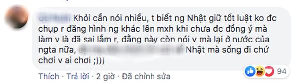 Chê shipper Việt bẩn bẩn làm mất sự thanh lịch của Starbucks, CEO Nhật nhận mưa gạch đá từ cộng đồng mạng - Ảnh 3.