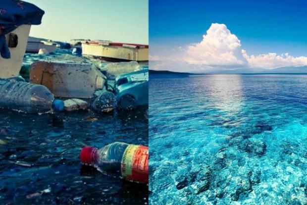 Đã bao giờ bạn thử tìm hiểu một cuộc sống không nhựa sẽ có những lợi ích ra sao? - Ảnh 6.