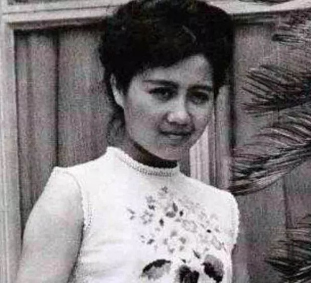 Lọ lem xuất chúng của Macau: Vũ nữ đổi đời thành bà tư gia sản chục ngàn tỷ, khiến trùm sòng bạc phải nể phục - Ảnh 5.