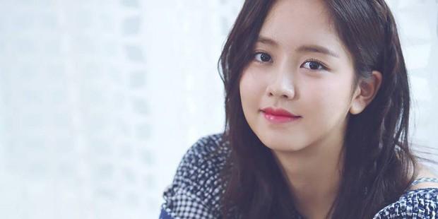 6 diễn viên Hàn đình đám không làm idol đúng là phí hoài: Song Joong Ki tỉa rap, Lee Sung Kyung còn đáng nể hơn - Ảnh 4.