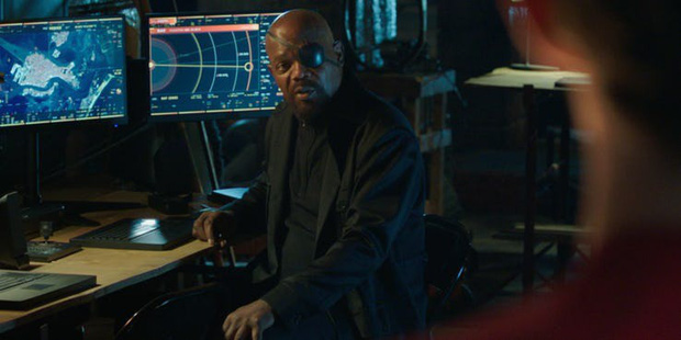 10 nhân vật xứng đáng có phim riêng trong vũ trụ điện ảnh Marvel: Bất ngờ thay số 1 không phải siêu anh hùng - Ảnh 16.