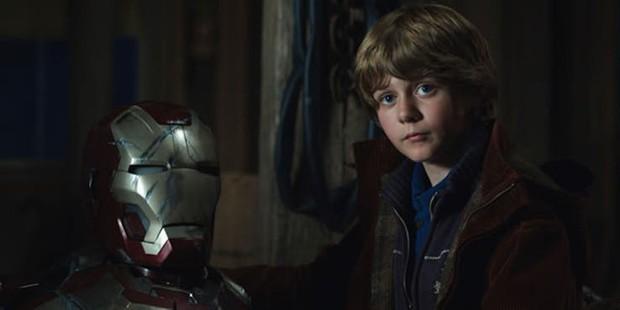 10 nhân vật xứng đáng có phim riêng trong vũ trụ điện ảnh Marvel: Bất ngờ thay số 1 không phải siêu anh hùng - Ảnh 20.