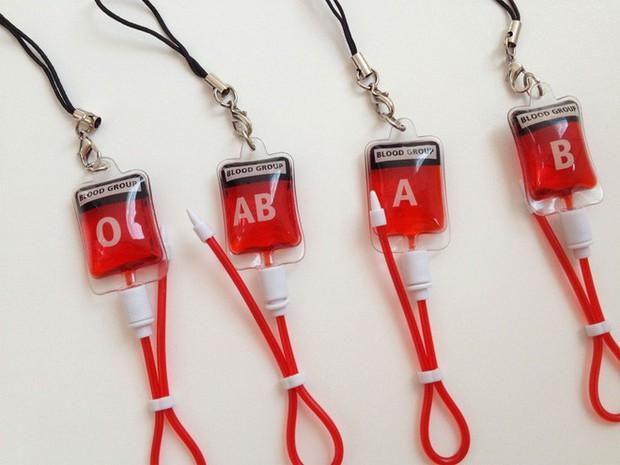 Vi khuẩn trong ruột người có thể biến máu nhóm A thành nhóm O: Tại sao đây là một đột phá quan trọng? - Ảnh 1.