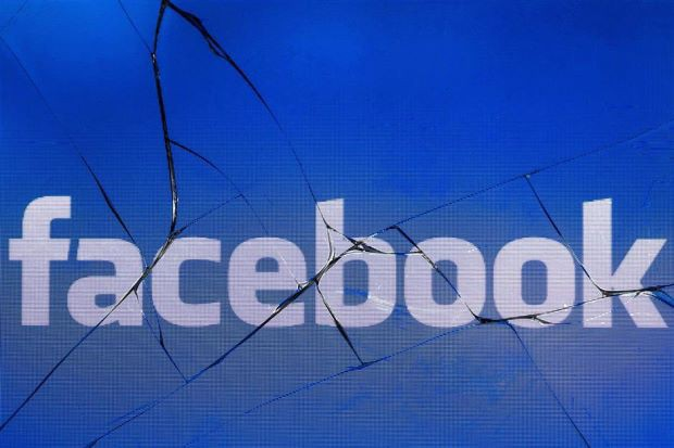 Drama nhà Facebook: Thả lỏng video giả mạo Mark Zuckerberg, lại còn bảo đang làm đúng luật? - Ảnh 2.