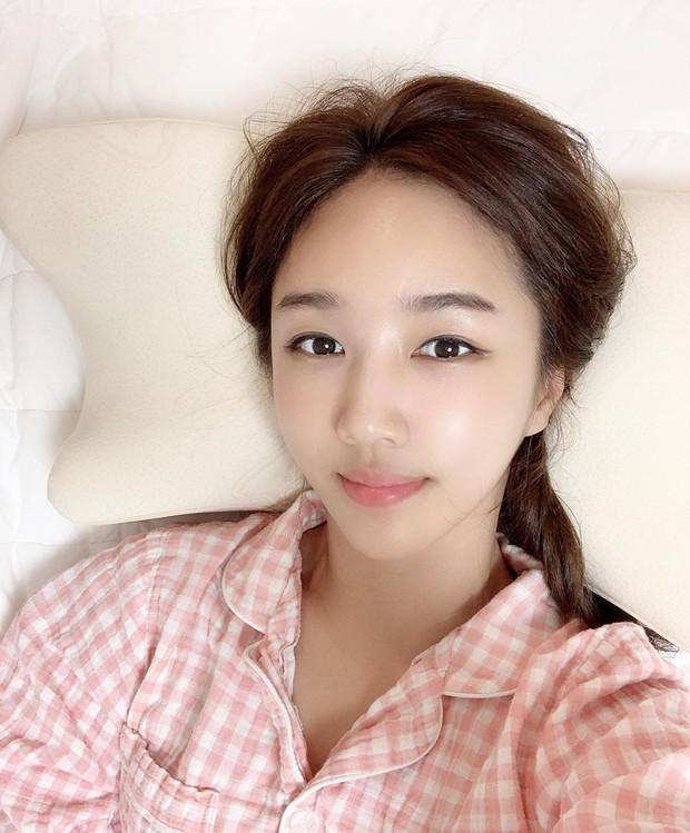 """Quy trình skincare có thể """"thiên biến vạn hóa"""" nhưng gái Hàn vẫn quyết không bỏ 4 bước sau để sở hữu làn da vạn người mê - Ảnh 1."""