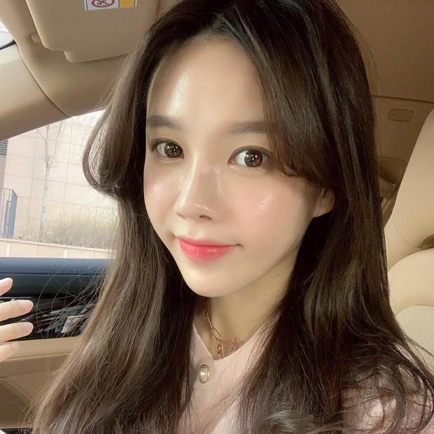 """Quy trình skincare có thể """"thiên biến vạn hóa"""" nhưng gái Hàn vẫn quyết không bỏ 4 bước sau để sở hữu làn da vạn người mê - Ảnh 3."""