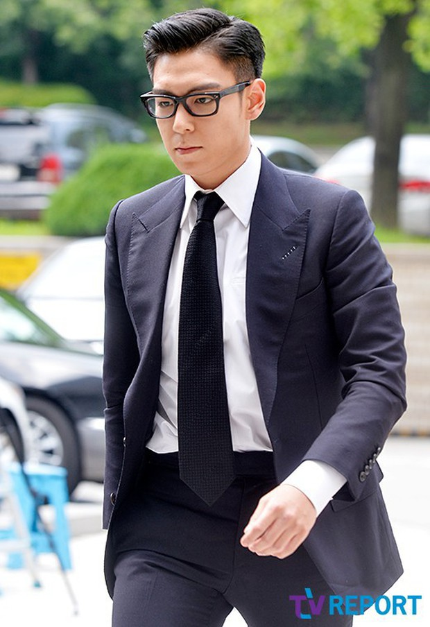 Cả một liên hoàn phốt từ ma tuý đến mại dâm chỉ trong 2 năm: Bố Yang từ chức chủ tịch YG là cái kết tất yếu? - Ảnh 2.