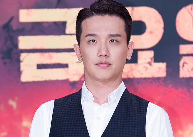 Bố Yang từ chức chủ tịch YG Entertainment, ông lớn sừng sỏ nào sẽ có cơ hội lên thay thế thống trị ngai vàng? - Ảnh 8.