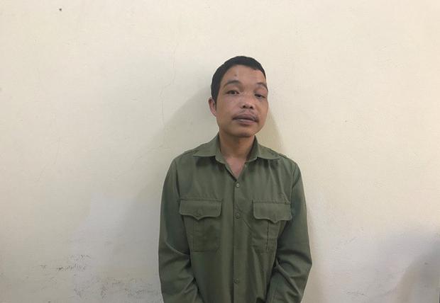 Lạng Sơn: Say rượu, nam thanh niên dụ bé gái 5 tuổi vào nhà rồi hiếp dâm - Ảnh 1.