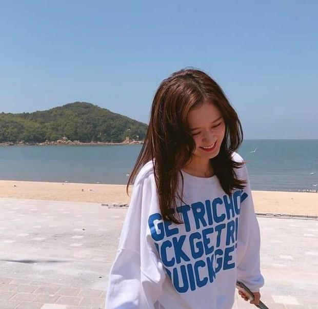 Ngây thơ như gái 18 thế này, Jang Na Ra ăn thịt Đường Tăng ở phương nào mà hack tuổi đỉnh cao vậy? - Ảnh 3.