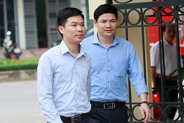 VKS chấp nhận đơn xin giảm nhẹ hình phạt đối với Hoàng Công Lương - Ảnh 1.