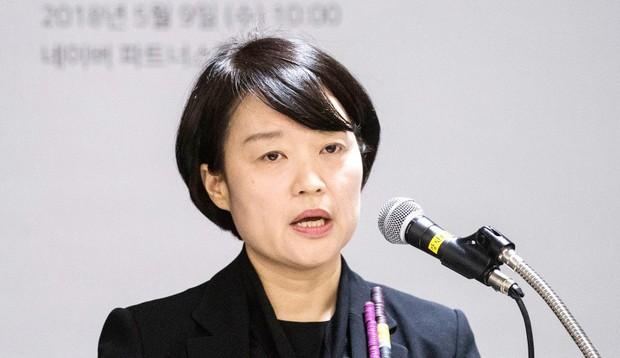 Bố Yang từ chức chủ tịch YG Entertainment, ông lớn sừng sỏ nào sẽ có cơ hội lên thay thế thống trị ngai vàng? - Ảnh 5.