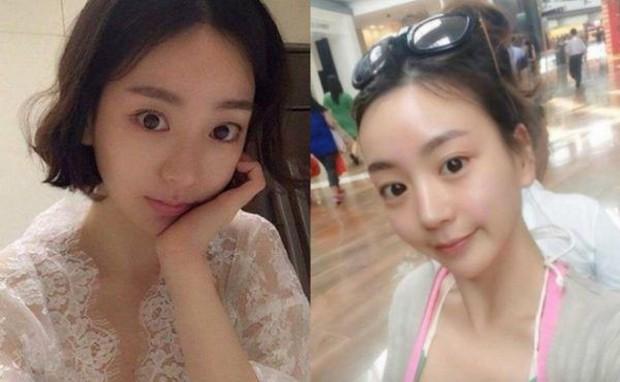 Mầm họa Kbiz Han Seo Hee và Hwang Hana: Nổi còn hơn sao, khiến từ nam thần đến ông lớn lên bờ xuống ruộng vì bê bối - Ảnh 14.