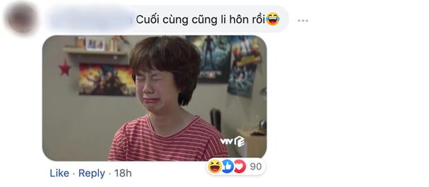 Tấm ảnh khóc lóc của Tomboyloichoi trở thành meme hot nhất đêm nay, được khán giả Về Nhà Đi Con bưng mặt đi khắp mạng xã hội - Ảnh 3.