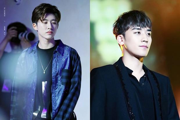 """Một YG không có """"bố"""" Yang: Ngày hoàng kim của đế chế âm nhạc hàng đầu trở lại hay thời khắc lụn bại gần kề? - Ảnh 7."""