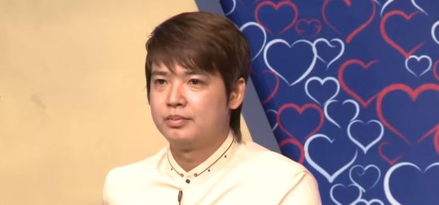 Netizen náo loạn với anh chàng giống T.O.P (Big Bang), khác mỗi... cái mặt tại Bạn muốn hẹn hò - Ảnh 5.